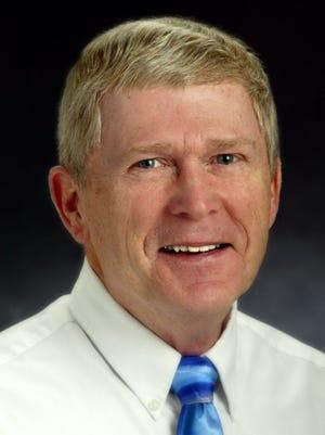 Richard Doak