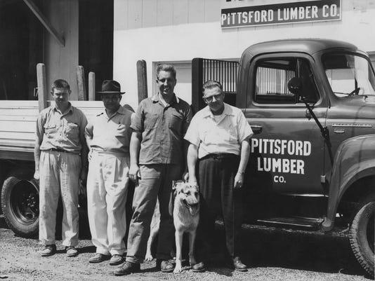 Pittsford Lumber 1950s 2.jpg