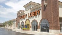 Hobby Lobby plans to open Seneca store in April
