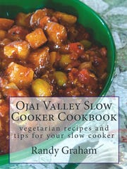 Ojai chef and author Randy Graham delves into slow-cooker
