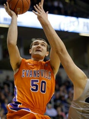 Evansville_Xavier_Basketball_NYOTK_WEB292508