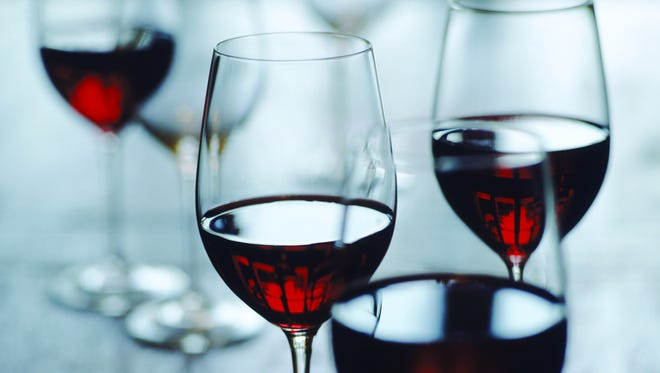 Wine Spectator recognizes restaurants with best wine selections.