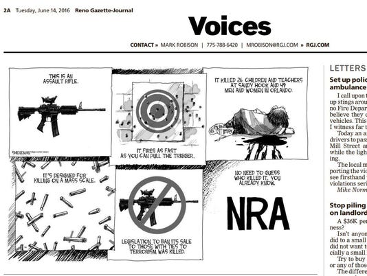 636015197993527689-Voices-cartoon.JPG