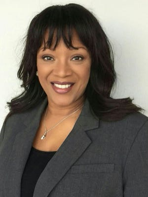 Karen Fowler, director of diversity, equity and inclusion at Hexion