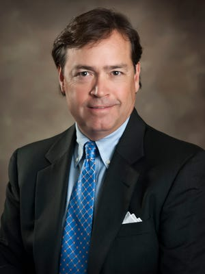 Richard D. DeBoest is a shareholder at the law firm of Goede, Adamczyk, Deboest & Cross