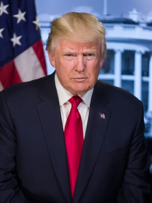 President Donald Trump has issued an executive order soon that would make changes to the Affordable Care Act.