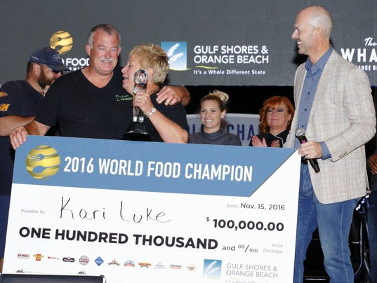 636456534028744493-World-Food-Championship-2016.jpg