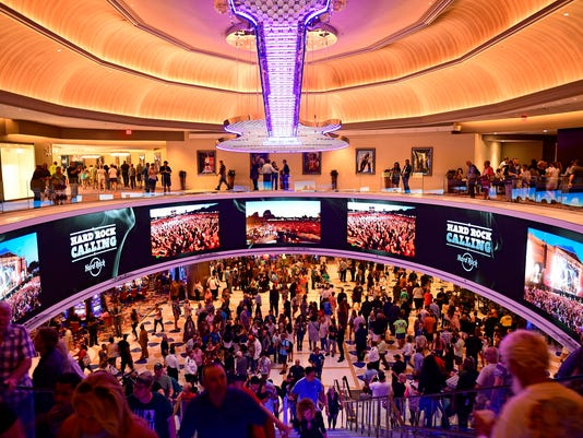 636658930847441015-Hard-Rock-Hotel-Casino-Atlantic-City-Grand-Opening-3-.jpg