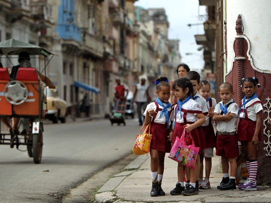 EPA CUBA DAILY LIFE_001