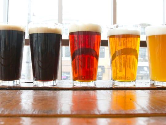 Brewery0320h.jpg