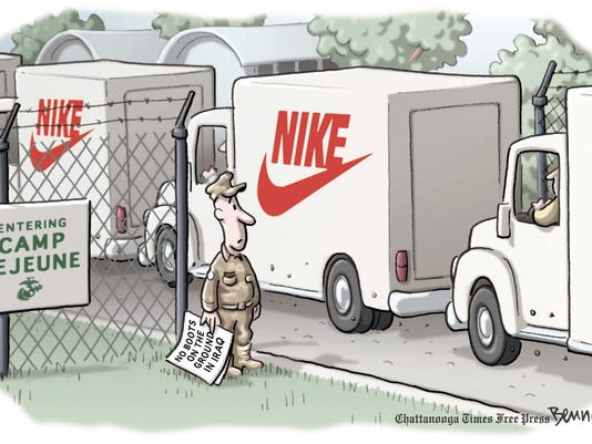 VTD0912 Cartoon Boots on ground color.jpg