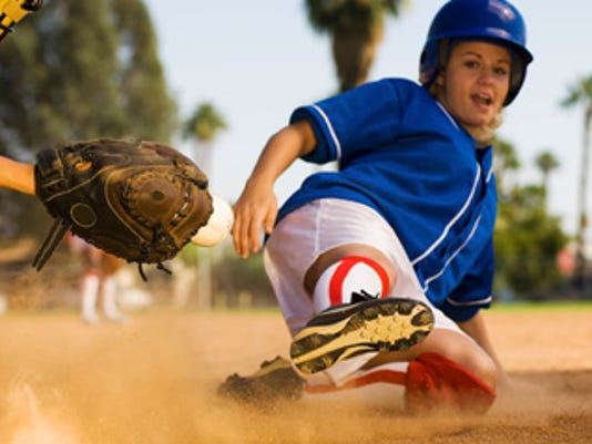 Softball slide.jpg
