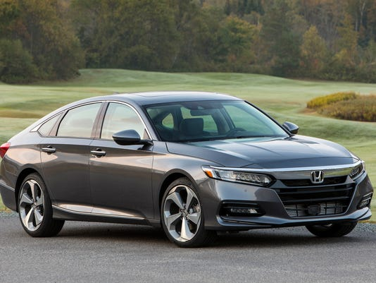 people aren 39 t buying the honda accord here 39 s why. Black Bedroom Furniture Sets. Home Design Ideas