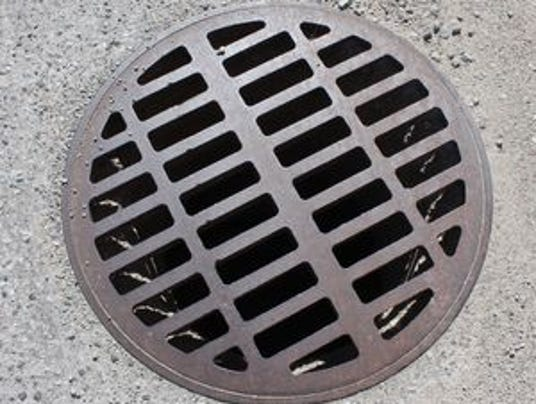 636208444141482105-storm-drain.JPG