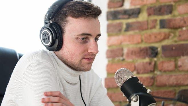 The Best Headphones on Amazon of 2019