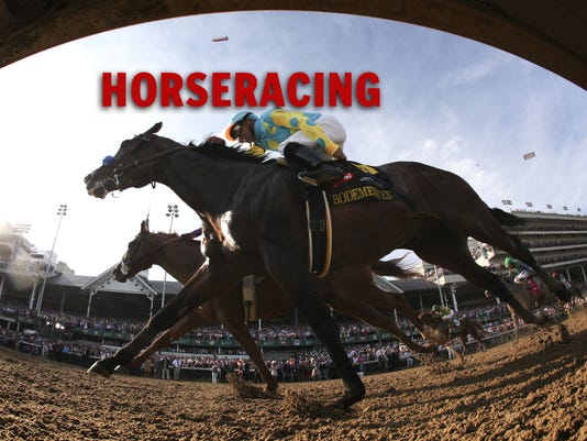 Horse racing_generic.jpg