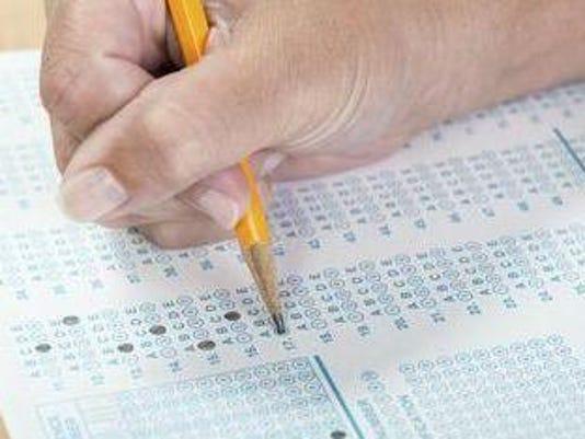 standardized tests jpg