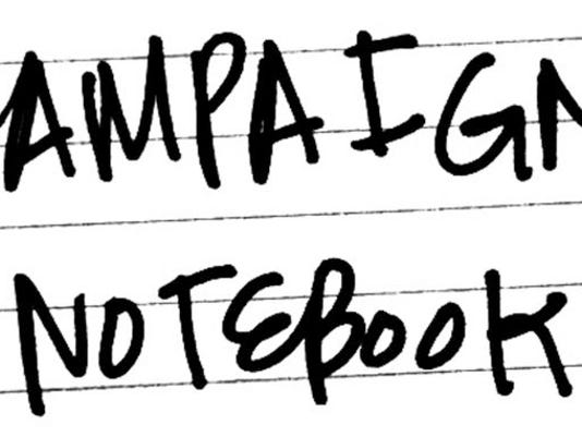 Campaign Notebook 2014-bw.jpg