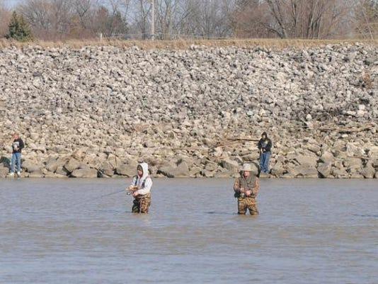 ptc 0409_fishing report