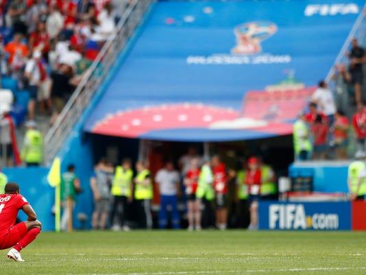 Russia_Soccer_WCup_England_Panama_61351.jpg