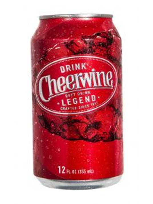 636357329566731259-cheerwine-can.jpg