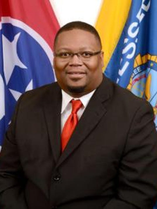 Tennessee law enforcement agent shot and killed