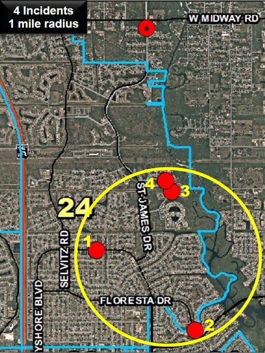 0427-2016-PSL-police-hydrants-map.jpg