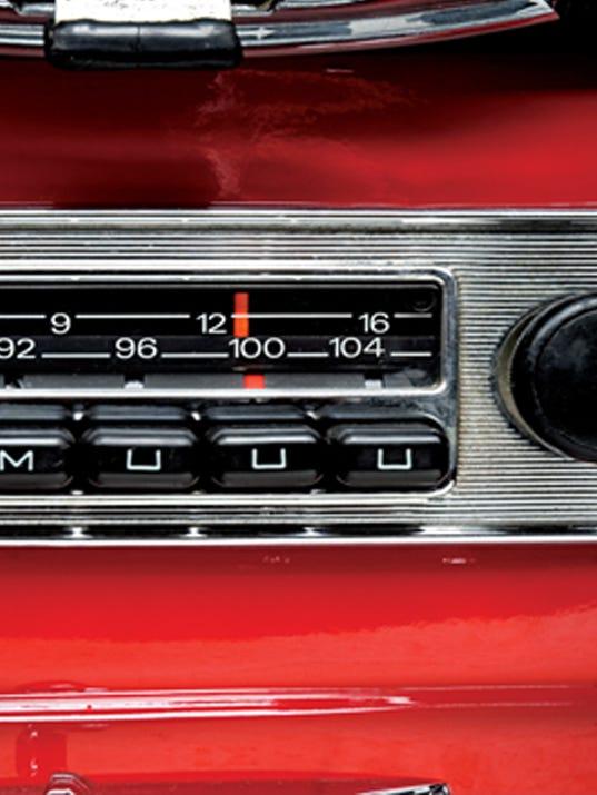 Radio-Listing-1-tile.jpg