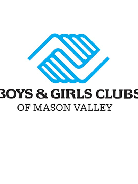 Boys-and-Girls-Clubs-of-MV.jpg