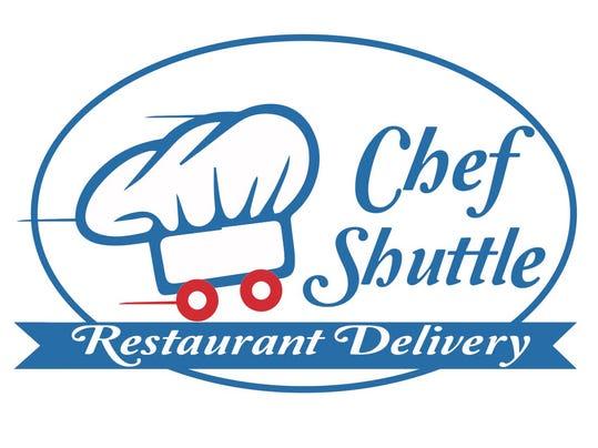 chef+shuttle.jpg