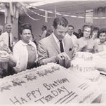 Celebrate FLORIDA TODAY'S 50th milestone with us