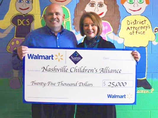 Nashville Childrens Alliance - Check Presentation.jpg