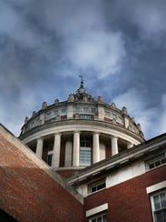 The Report of the Independent Investigation of the University of Rochester sexual harassment case recommended the university adopt a number of policy changes.