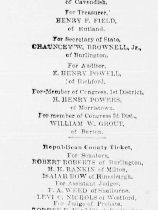 -freep republican ticket.jpg_20140228.jpg