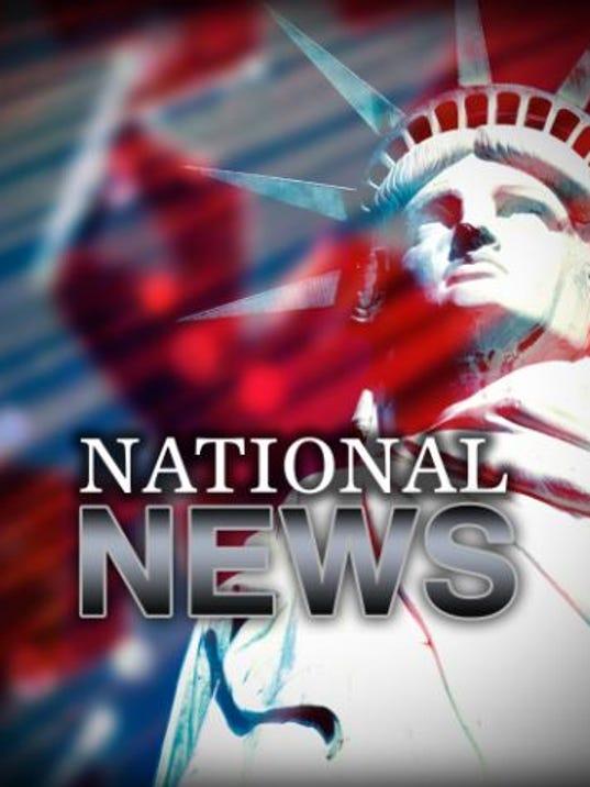 -National news for online.JPG_20140402.jpg