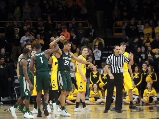 636535566684289950-180206-23-Iowa-vs-Michigan-State-mens-basketball-ds.jpg