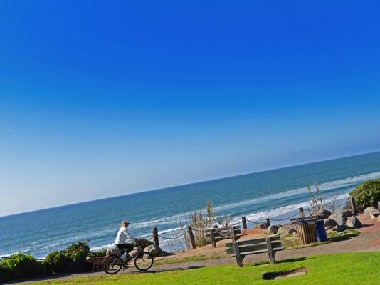 -Going My Way Del Mar biker.jpg_20140516.jpg