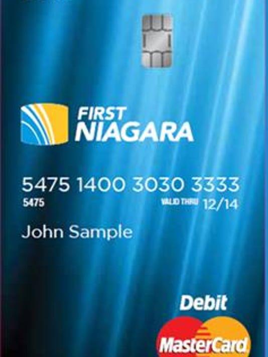 635793837023436071-Debit-Card
