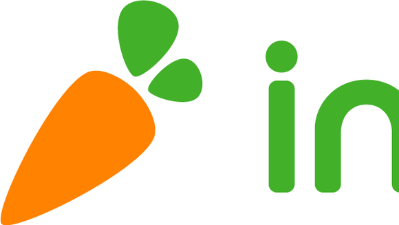 Instacart is now offering grocery delivery services