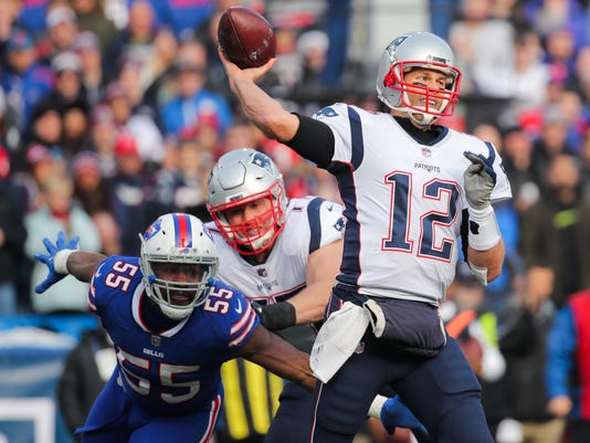 Image result for patriots bills