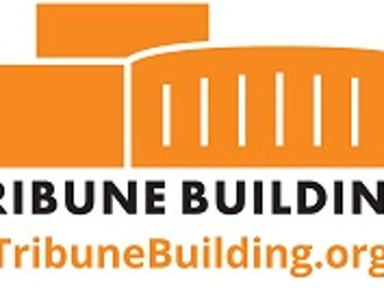 635817316258083755-Tribune-Logo-with-web