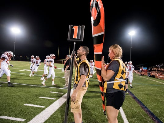 HES-DR-092217-DoverGettFball