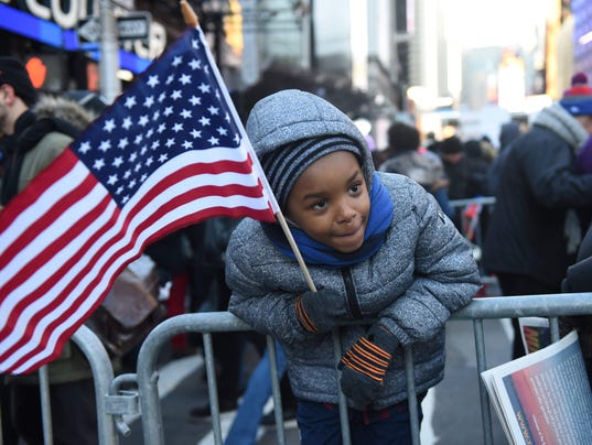 AFP AFP_WQ6XB A HRI USA ST