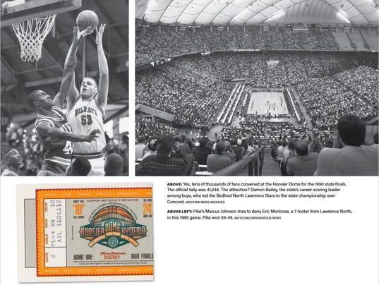 636616408245844922-basketball-book-page-197-hoosier-dome-1990-Damon-Bailey.-41-046-fans.jpg