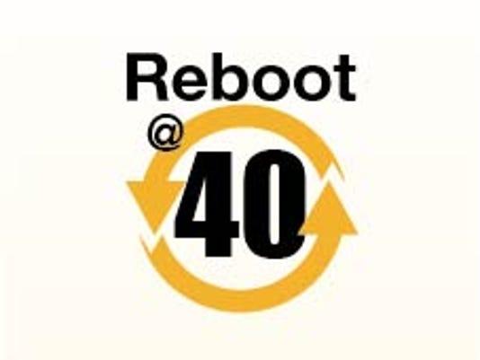 Reboot-at-40-new.jpg