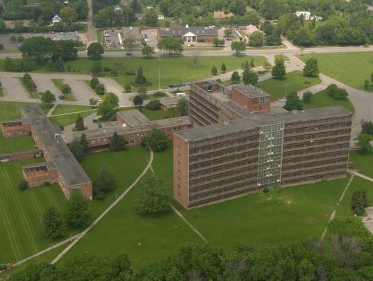 636443583695335093-Northville-Psychiatric-Hospital.jpg