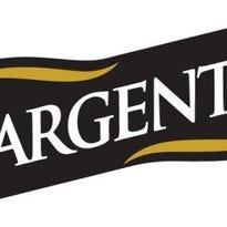 Sargento breaks ground on addition in Hilbert