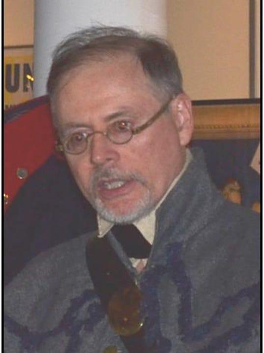 -CGO 1016 LG ROSS HISTORICAL SOCIETY Strayer Larry.jpg_20141014.jpg