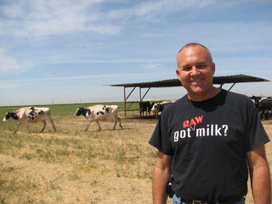 mark_mcafee_cows_dairy_23.jpg