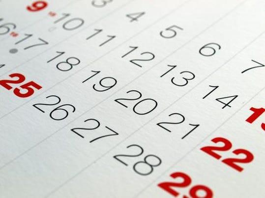 calendar_page[1]